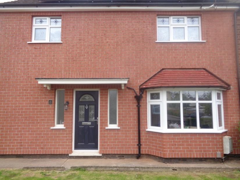 external-wall-insulation-render-brick-effect-pearlethorpe-after