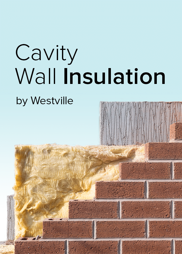 Cavity wall insulation installers save 250 on your bills cavity wall insulation solutioingenieria Images