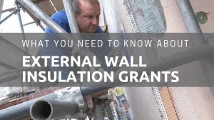 what-you-need-to-know-about-external-wall-insulation-grants